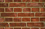 Brick backgrounds
