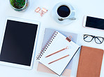 To run a successful blog, this is what you'll need