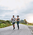 Boost your long-term wellbeing through fitness