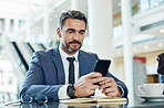 Making business travel even smarter with mobile apps