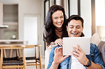 How couples connect in the smart age