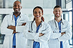 We provide the healthcare service you need