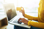 Online is the better way to shop