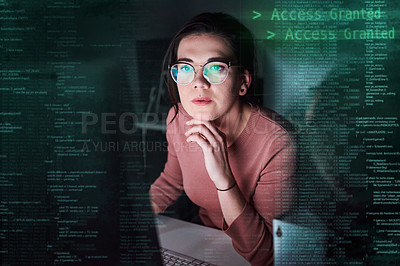 Pics of , stock photo, images and stock photography PeopleImages.com. Picture 1837395