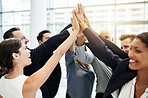 Motivated teams perform better than others