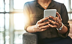Let your mobile app schedule your plans for you
