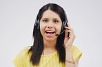 Making every call the the best customer experience