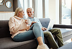 Everyone deserves to relax during retirement