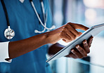 Eliminating delays in patient care with digital technology