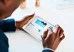 Making it easier to mange company finances with smart technology