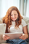 Finally found the video everyone was on about in class