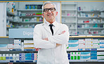Being a pharmacist is more than dispensing medications