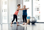 Keep yourself healthy as you age