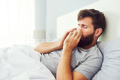 Pics of , stock photo, images and stock photography PeopleImages.com. Picture 1952318