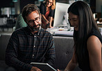 We both love the look of that
