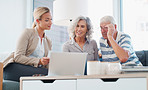 Making sound decisions for a secure retirement
