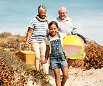 Fill your life with fun family memories