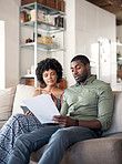 It's never too early to start planning for your retirement