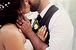 """I will say """"I do"""" a thousand times over"""