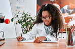 Science skills are life skills