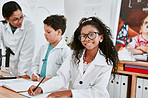 Come join in on the fun