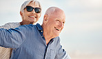 The key to ageing well is living life well