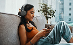 What's a chill out session without a good playlist?