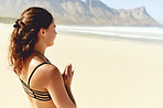 Yoga heals you inside out