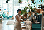 Online customers are just as important as in store ones