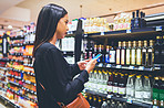 Shopping made easy with mobile apps