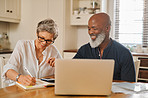 Keep saving to ensure you enjoy a long, comfortable retirement