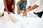Getting hands on in creating your dream home