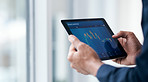 Smart apps for smart accounting