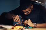 The best talent in the tech repair business