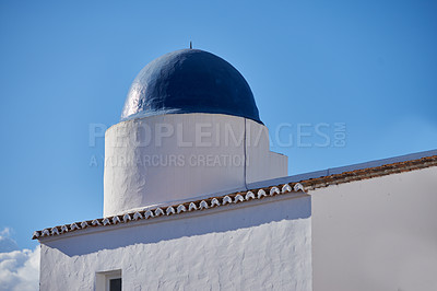 Buy stock photo A series of photos of architectural details