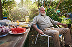 Make your retirement feel like one long relaxing weekend