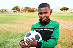 Playing sport can greatly improve a child's confidence