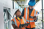 Putting smart systems in place to get the job done on time