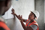 Builders do it without boardrooms