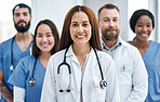 Interdisciplinary teamwork is an important model for quality healthcare