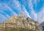 Images of Table Mountain