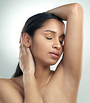 Get to know your skin on a deeper level