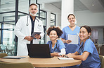 Improving service coordination through comprehensive care