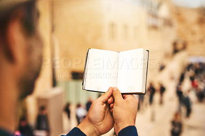 Pics of , stock photo, images and stock photography PeopleImages.com. Picture 1961189
