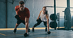 Exercise probably won't save your life but it will improve it