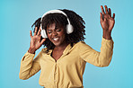 The best happiness boosting beats