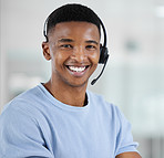 Building customer loyalty starts with exceptional customer service