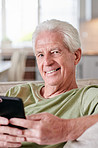 Staying connected with your loved ones is what a happy retirement is all about