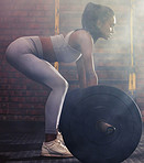 Deadlifting like a pro with perfect form