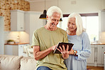 Integrating digital gadgets into the golden years